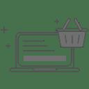 Regulamin sprzedaży to dokument znacznie ułatwiający funkcjonowanie online.