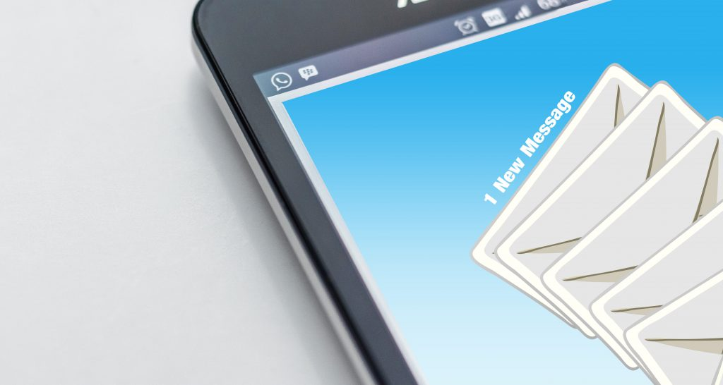 Umowa zawarta przez e-mail - czy jest ważna?