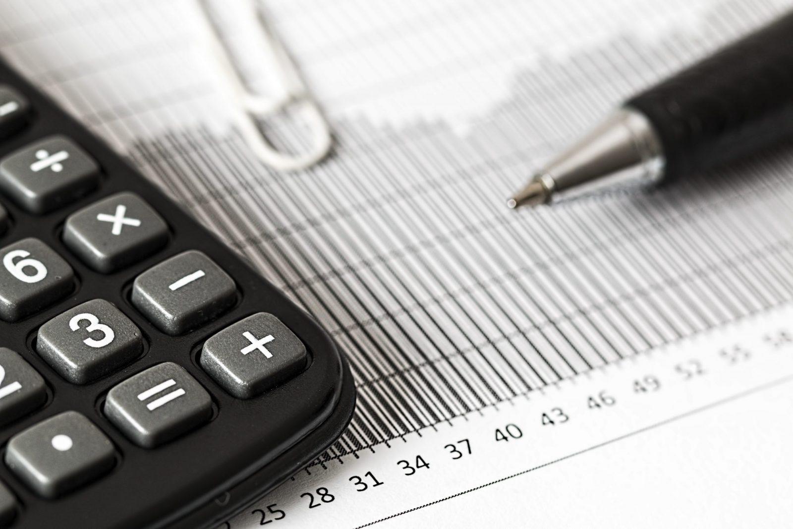 Prowadzenie działalności gospodarczej nie zawsze wymaga rejestracji