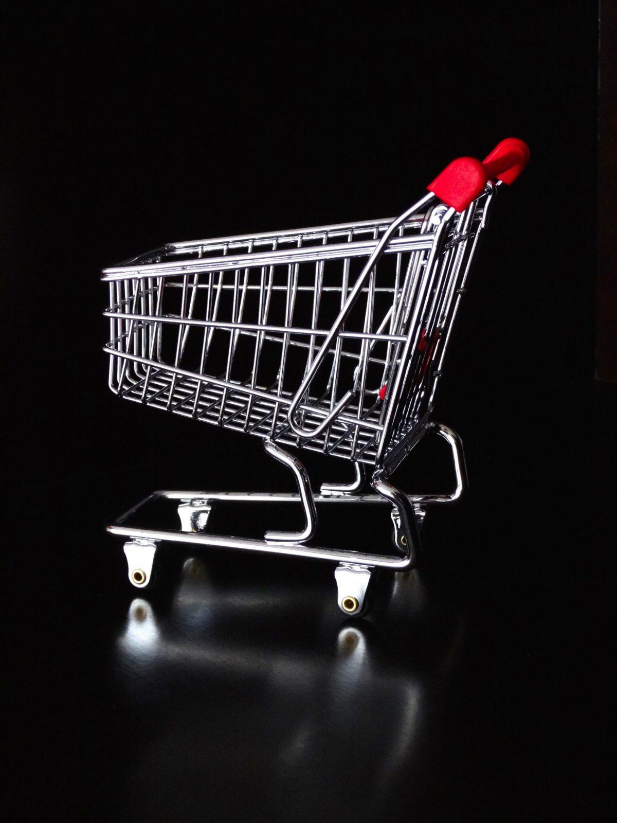 Regulamin sprzedaży nie jest niezbędny, ale znacznie ułatwia funkcjonowanie e-sklepu