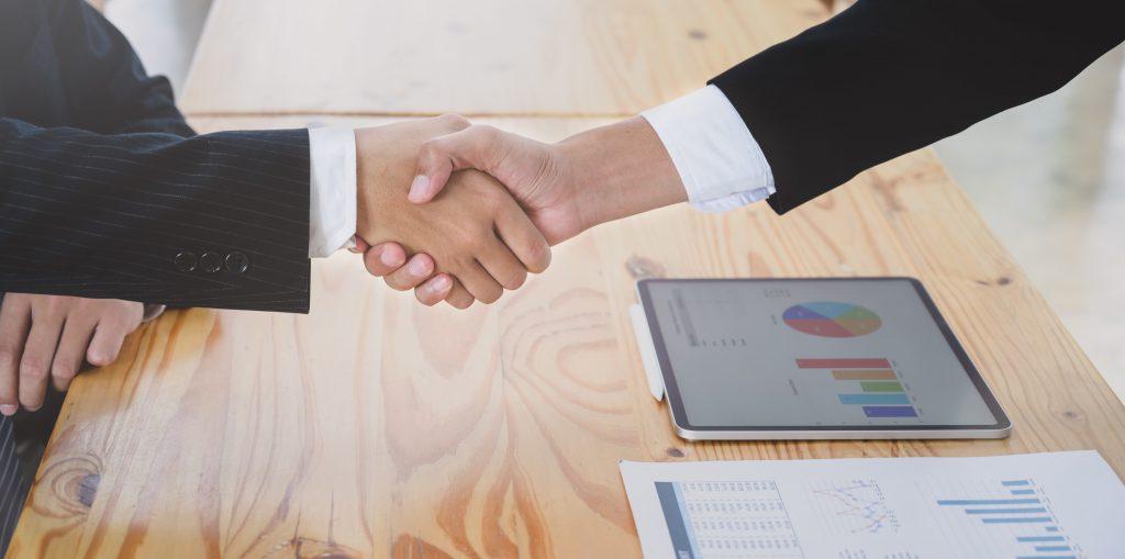 Rękojmia przy sprzedaży między przedsiębiorcami może zostać ograniczona