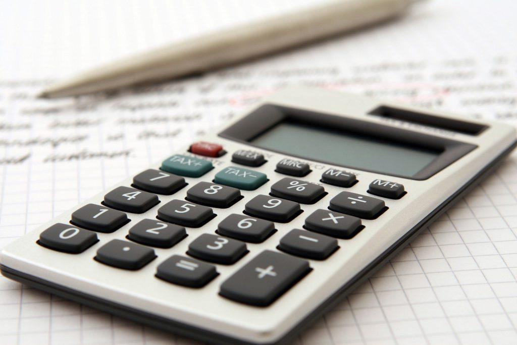 Wybór formy opodatkowania to bardzo ważna decyzja